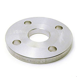DIN86044 Flange Table