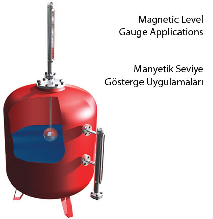 magnetic_level_gauges