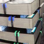 Çelik Kimyasal Analizleri